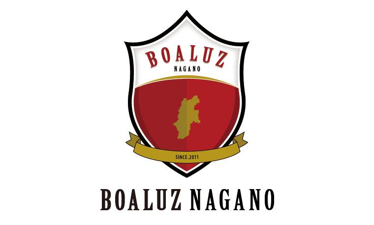 boaluz_logo