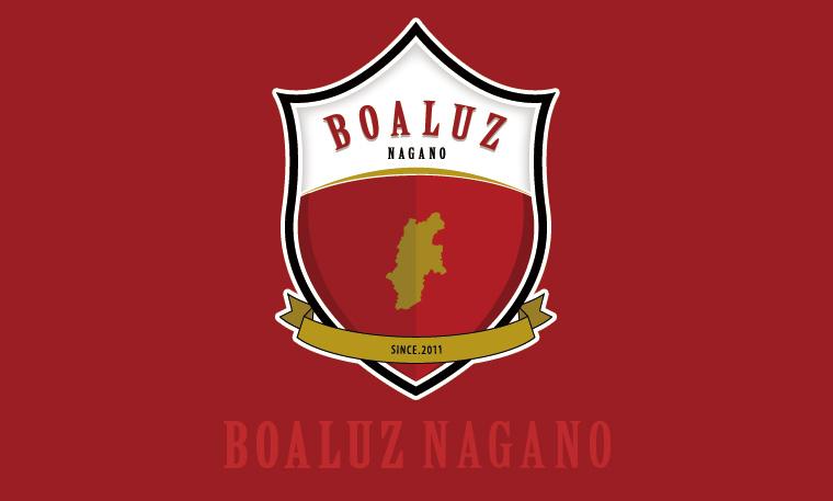 boaluz_logo2